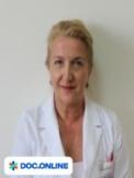 Врач: Пархоменко Людмила Витальевна. Онлайн запись к врачу на сайте Doc.online (771) 949 99 33