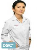 Врач: Татенкулова Сауле Нагашибаевна. Онлайн запись к врачу на сайте Doc.online (778) 050 00 80