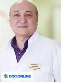 Врач: Алыбаев Авас Садыкович. Онлайн запись к врачу на сайте Doc.online (771) 949 99 33