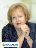 Врач: Слесарева Ольга Филипповна. Онлайн запись к врачу на сайте Doc.online (771) 949 99 33
