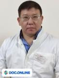 Врач: Оразалиев Кайрат Мадетович. Онлайн запись к врачу на сайте Doc.online (771) 949 99 33