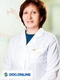 Врач: Акимжанова Светлана Максимовна. Онлайн запись к врачу на сайте Doc.online (771) 949 99 33