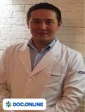 Врач: Сметов Сакен Балатайулы. Онлайн запись к врачу на сайте Doc.online (771) 949 99 33