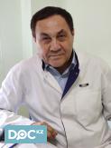Врач: Омаров Толеугазы Кубайдуллаевич. Онлайн запись к врачу на сайте Doc.online (778) 050 00 80