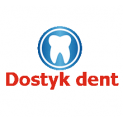 Клиника - Dostyk dent. Онлайн запись в клинику на сайте Doc.online (771) 949 99 33