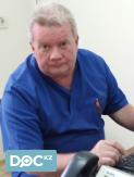 Врач: Лихачев Сергей Валерьевич. Онлайн запись к врачу на сайте Doc.online (778) 050 00 80