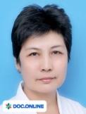 Врач: Сатылганова Земфира Салаватовна. Онлайн запись к врачу на сайте Doc.online (771) 949 99 33