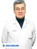 Врач: Абдибеков Марэн Ибрагимович. Онлайн запись к врачу на сайте Doc.online (771) 949 99 33