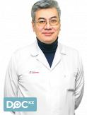 Врач: Абдибеков Марэн Ибрагимович. Онлайн запись к врачу на сайте Doc.online (778) 050 00 80
