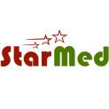 Клиника - StarMed. Онлайн запись в клинику на сайте Doc.online (771) 949 99 33
