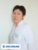 Врач: Хальбаева Екатерина Леонидовна. Онлайн запись к врачу на сайте Doc.online (771) 949 99 33