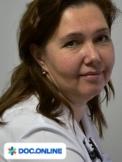 Врач: Мейер Татьяна Евгеньевна. Онлайн запись к врачу на сайте Doc.online (771) 949 99 33