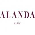 Диагностический центр - Alanda clinic. Онлайн запись в диагностический центр на сайте Doc.online (771) 949 99 33