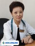 Врач: Ким Елизавета Евгеньевна. Онлайн запись к врачу на сайте Doc.online (771) 949 99 33