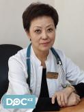 Врач: Ким Елизавета Евгеньевна. Онлайн запись к врачу на сайте Doc.online (778) 050 00 80
