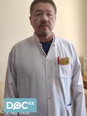 Врач: Курмангалиев Данияр Хабибулович . Онлайн запись к врачу на сайте Doc.online (778) 050 00 80