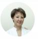 Врач: Куматаева Светлана Орумбасаровна. Онлайн запись к врачу на сайте Doc.online (771) 949 99 33