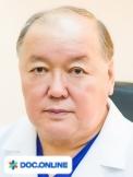 Врач: Токпанов Серик Имакович. Онлайн запись к врачу на сайте Doc.online (771) 949 99 33