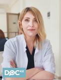 Врач: Калинина Лариса Игоревна. Онлайн запись к врачу на сайте Doc.online (778) 050 00 80