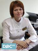 Врач: Попченко Наталья Геннадьевна  . Онлайн запись к врачу на сайте Doc.online (778) 050 00 80