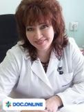 Врач: Нечаева Елена Викторовна. Онлайн запись к врачу на сайте Doc.online (771) 949 99 33