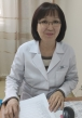 Врач: Арзыкулова Алма Джуресовна . Онлайн запись к врачу на сайте Doc.online (771) 949 99 33