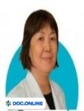 Врач: Абильбаева Дина Касымхановна. Онлайн запись к врачу на сайте Doc.online (771) 949 99 33