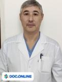 Врач: Омарұлы Бекқазы . Онлайн запись к врачу на сайте Doc.online (771) 949 99 33