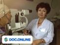 Врач: Кайназарова Майра Азимхановна. Онлайн запись к врачу на сайте Doc.online (771) 949 99 33