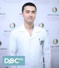 Врач: Елеусизов Аскар Мухтарович. Онлайн запись к врачу на сайте Doc.online (771) 949 99 33
