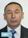 Врач: Адильбаев Галым Базенович . Онлайн запись к врачу на сайте Doc.online (778) 050 00 80