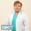 Врач: Кудина Елена . Онлайн запись к врачу на сайте Doc.online (695) 55-233