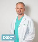 Врач: Кулинский Сергей . Онлайн запись к врачу на сайте Doc.online (695) 55-233