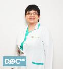 Врач: Кульбака Наталья . Онлайн запись к врачу на сайте Doc.online (695) 55-233
