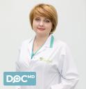 Врач: Кырстя Ольга . Онлайн запись к врачу на сайте Doc.online (695) 55-233