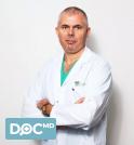 Врач: Ленкауцан Виорел . Онлайн запись к врачу на сайте Doc.online (695) 55-233