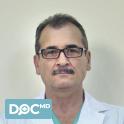 Врач: Лупу Тудор . Онлайн запись к врачу на сайте Doc.online (695) 55-233