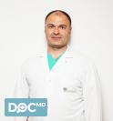 Врач: Манвелов Зураб . Онлайн запись к врачу на сайте Doc.online (695) 55-233