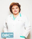 Врач: Марингос Майя . Онлайн запись к врачу на сайте Doc.online (695) 55-233