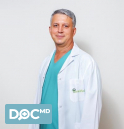 Врач: Нику Юрий . Онлайн запись к врачу на сайте Doc.online (695) 55-233