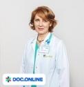 Врач: Пантелеймонова Татьяна . Онлайн запись к врачу на сайте Doc.online (695) 55-233