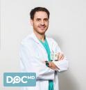Врач: Платон Марчел . Онлайн запись к врачу на сайте Doc.online (695) 55-233