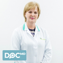 Врач: Пушкина Екатерина . Онлайн запись к врачу на сайте Doc.online (695) 55-233