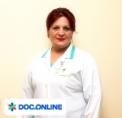 Врач: Рошка Аурелия . Онлайн запись к врачу на сайте Doc.online (695) 55-233