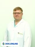 Врач: Андриан Сергей . Онлайн запись к врачу на сайте Doc.online (695) 55-233