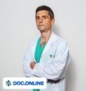 Врач: Стойка Игорь . Онлайн запись к врачу на сайте Doc.online (695) 55-233