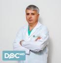 Врач: Таран Анатолий . Онлайн запись к врачу на сайте Doc.online (695) 55-233