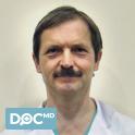 Врач: Таран Вячеслав . Онлайн запись к врачу на сайте Doc.online (695) 55-233
