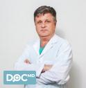 Врач: Тимиграз Валерий . Онлайн запись к врачу на сайте Doc.online (695) 55-233