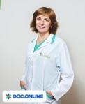 Врач: Трибусян Алла . Онлайн запись к врачу на сайте Doc.online (695) 55-233